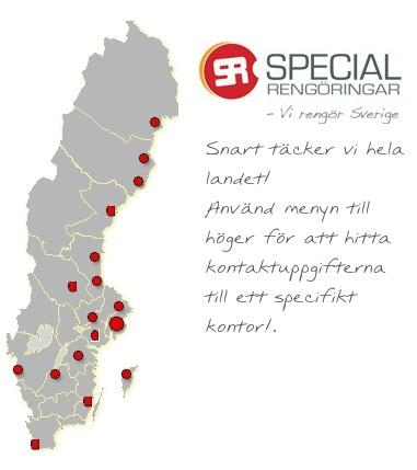 specialrengoringarkarta3
